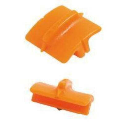 Fiskars Replacement Style G Blades x 2 FREE SHIPPING