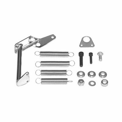 Holley Carburetor Throttle Return Kit