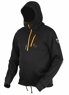 Savage Gear Hoodie Pullover *All Sizes* Pike Fishing
