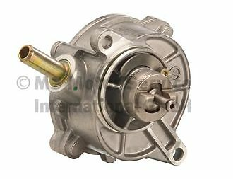 New Vacuum Pump Mercedes W211 E400 W220 S400 Sprinter Accelo see list