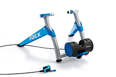 Tacx T2500 Booster Bicycle Trainer