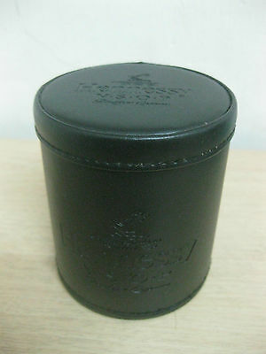 New Hennessy Dice Cup