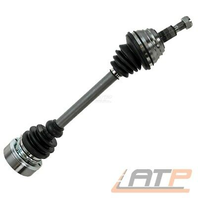 Antriebswelle Gelenkwelle Links Vw Bora 1J New Beetle 9C 1Y1.9 Tdi