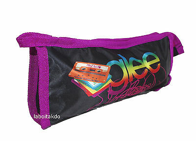 Grande pencil case GLEE, music