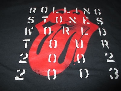 ff489ef85c4 2002-03 THE ROLLING STONES