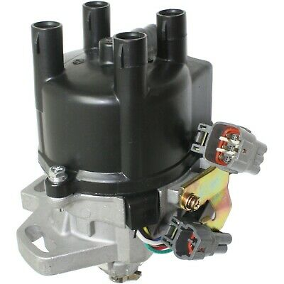 New Distributor for Toyota Corolla Celica Geo Prizm 19020-16280/19020-16250