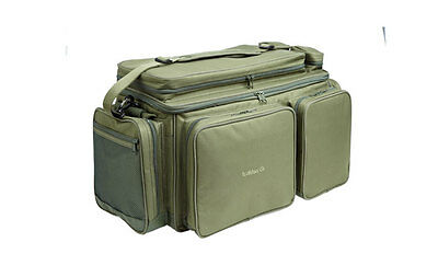 NEW Trakker NXG Front Barrow Bag - 204920