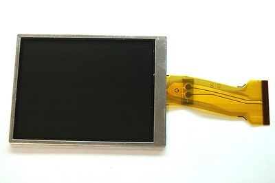 LCD Screen Display For NIKON Coolpix L20 Brand New with backlight