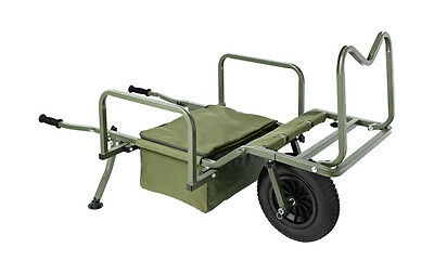 Trakker X-Trail Gravity Barrow - 215305