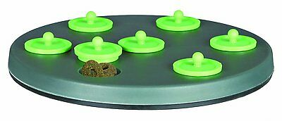 Trixie Rabbit Snack Board Treat Finding game Pets Fun 62812
