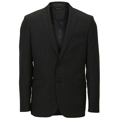 SELECTED HOMME ONE COZ NOTE Herren Sakko Blazer Anzug 1264
