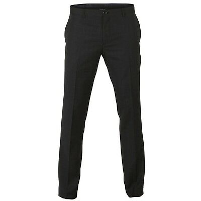 SELECTED HOMME ONE COZ TROUSER Herren Anzugshose Hose 1266