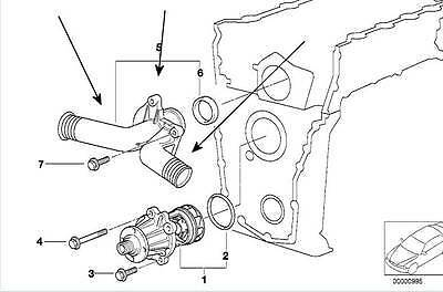 Wiring Diagram For Bobcat T320 together with 171867911152 also Bmw 528i Rear Suspension Diagram besides E32 Wiring Diagram further Fiat 500 Fuse Box Layout. on e30 fuse box cover