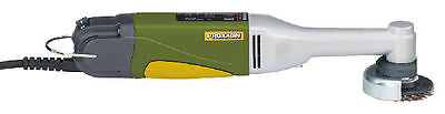 Proxxon LHW Angle Grinder grinding 28547 / Direct from RDGTools