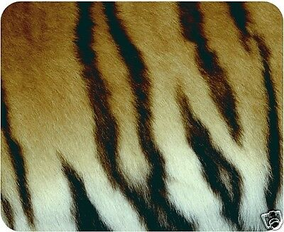 Tiger Stripes - Photo Mouse Pad - Free Personalizing!