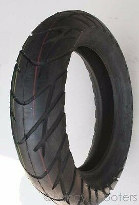 Peace Sports Tpgs-810 (B 09) Rear Tubeless Scooter Tire 130/70-12 59J