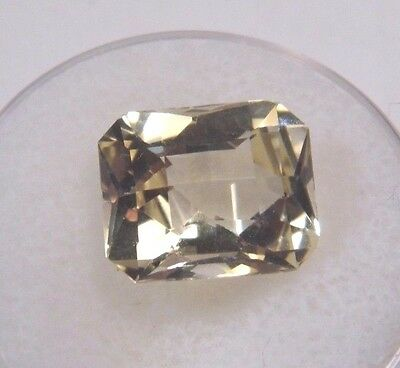 Mexican Bytownite Natural Gemstone Various Sizes & Shapes (Combine Listing)