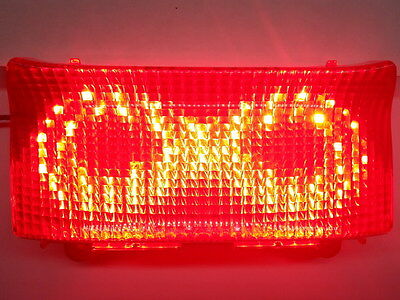 Scheda Elettronica Fanale Posteriore a LED Yamaha T-Max TMax T Max (INFINITY)