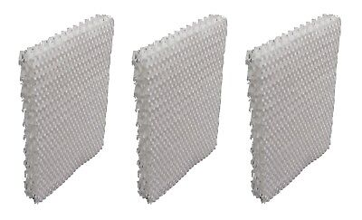 2x Humidifier Filter for Bionaire BCM7305,BCM7309,BCM7204,Holmes HM4600