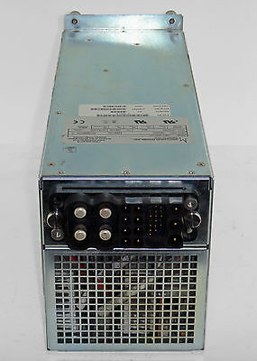 Hp Switching Power Inc. 30-56397-01 Dec-960-Dc Alphaserver Ts40 Power Supply