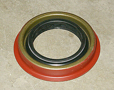 "NEW 9"" Ford Pinion Seal - Rearend - 7044NA - 18833 - 9 Inch"