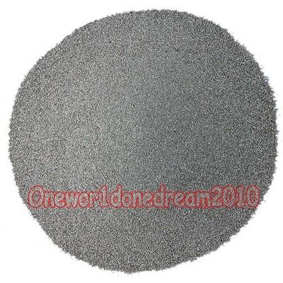 100 gram (3.52 oz) 100g High Purity 99.7% Pure Manganese Mn Metal Powder