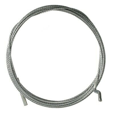 Accelerator cable VW Beetle 1971 to 1979, all 1303 models RHD