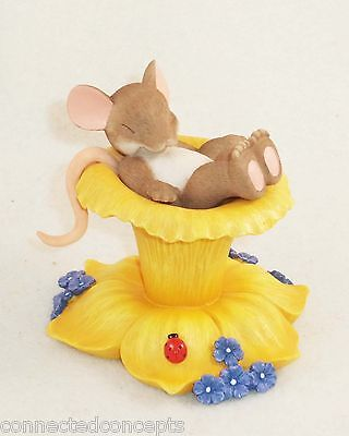 2014 Spring Charming Tails - Beautiful Dreamer (4043862) NEW!