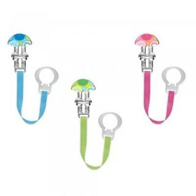 MAM Clip, Colour to choose