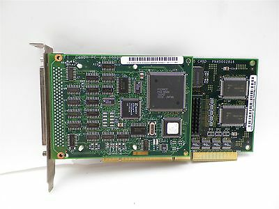 Canon VXP 45002816 45005888 Video Card w/ EFI PC 10021 45001076 Personality Card