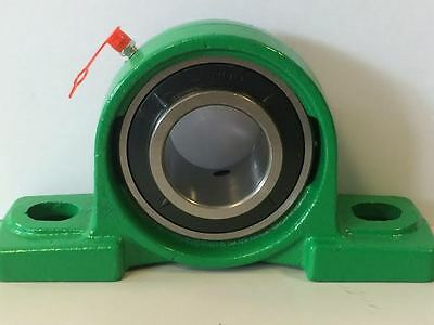 UCP Imperial Pillow Block Self Lube 2 Bolt Housed Bearing Quality Branded