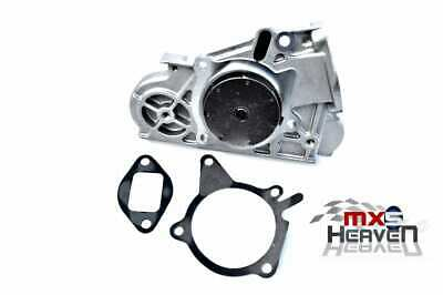 Mazda MX5 MK1 1.6 Water Pump with Gaskets *New*