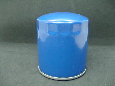 Buick Cadillac GMC AC Delco Engine Oil Filter PF24 Professional OEM NOS