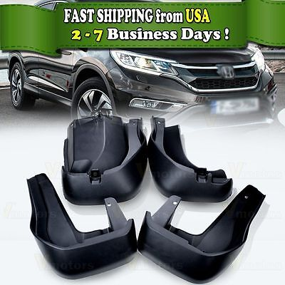 White Diamond Mud Guards For 2012 Chevy Avalanche.html | Autos Post