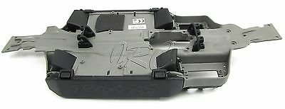 1/10 BRUSHLESS E-REVO CHASSIS 5622x (plate Tray door summit ERBE Traxxas #5608