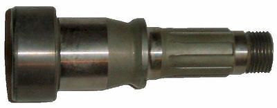 Stringer Drive Shaft for OMC Sterndrive Bearing Carrier Replaces 909121