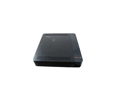 Samsung OfficeServ 7030 CCU with Warranty inc VAT & FREE DELIVERY