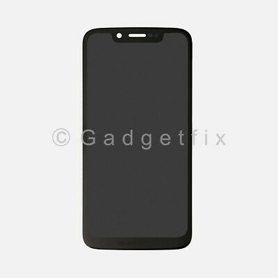 New OEM Samsung Galaxy S5 i9600 G900A LCD Screen Display Touch Screen Digitizer
