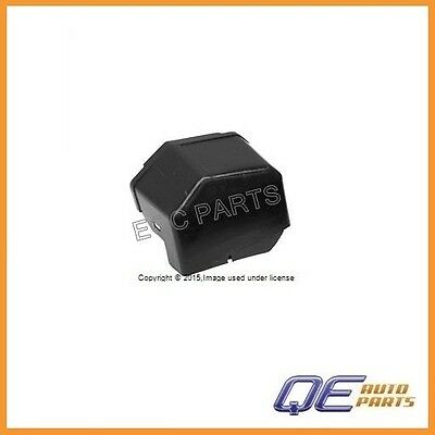 New Suppressor Housing Outer 103-158-06-85