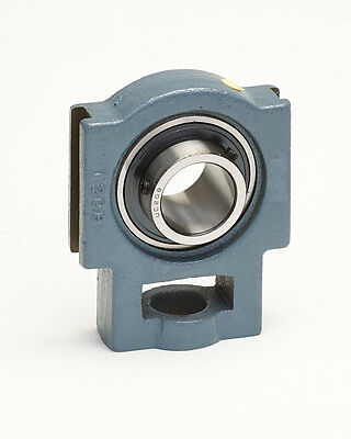 UCT Metric and Imperial Take Up Unit Self Lube Sealed Housed Bearings