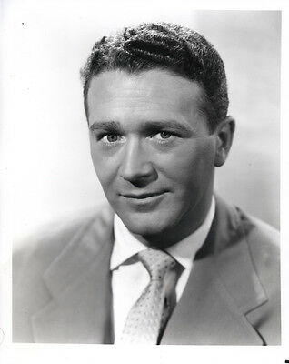 ACTOR BUTTONS Red Buttons ONE 8x10 bxw photo photograph #101