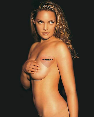 KATHERINE HEIGL 8X10 GLOSSY PHOTO PICTURE IMAGE  kh7