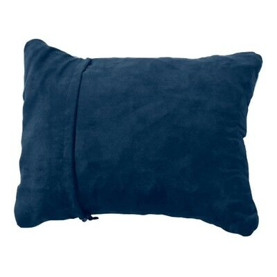 Thermarest Compressible Pillow Denim (Small)