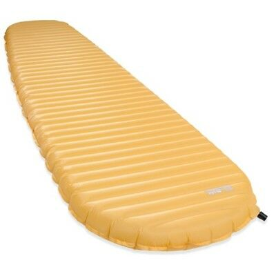 Thermarest Neoair Xlite Sleeping Pad (Small)