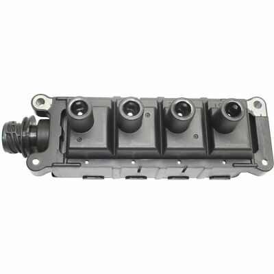 New Ignition Coil Pack 3 Series 318 E36 E46 BMW 318i Z Z3 318ti 318is 1994-1999
