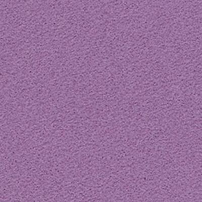 Dolls House Miniature 1:12 1:24 Scale Flooring Lilac Self Adhesive Carpet