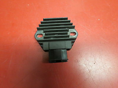 90-98 Honda VFR750F VFR750 Voltage Regulator Rectifier