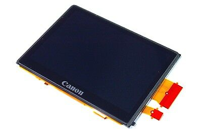 LCD Display+Touch Screen Digitizer For Canon PowerShot EOS M II EOS-M 2