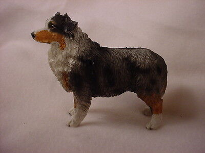 Puppy Sheperd For Sale - Dog Decor And Collectibles