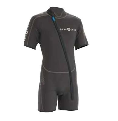 Aqualung BALANCE COMFORT Weste 5,5 mm - MEN - Modell 2014